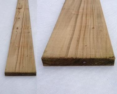 gravel boards kudos fencing supplies. Black Bedroom Furniture Sets. Home Design Ideas