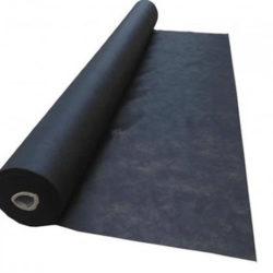 Ground cover membrane
