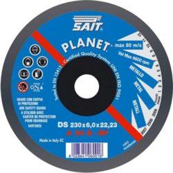230mm metal cutting disc cutting discs