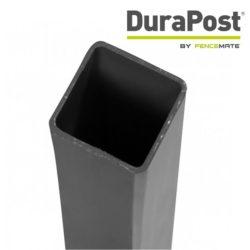 Dura Gate Post / Corner Post